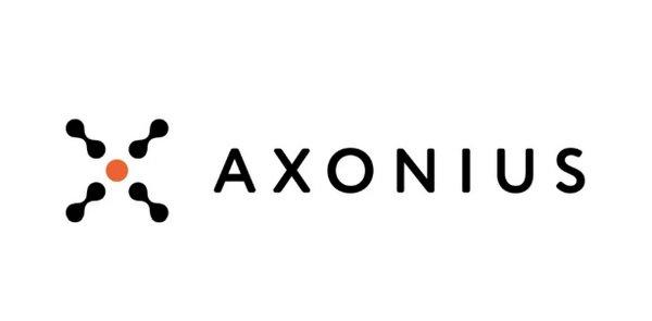 Axonius融资5800万美元,用于自动化设备安全管理