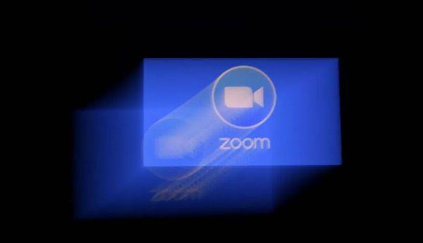 作为意外选择,Zoom可以满足不断增长的基础架构需求,成为Oracle的首选