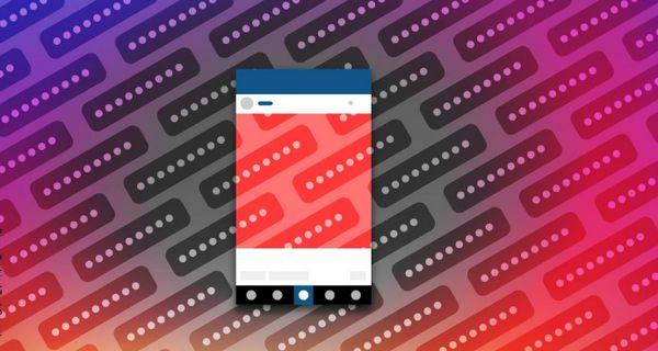 Instagram'pods'游戏通过协调数以百万计的帖子的喜欢和评论来演算法