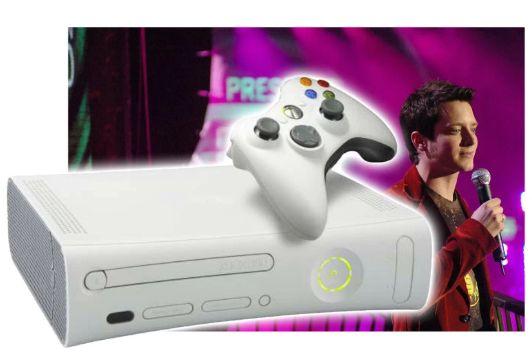 Inside Xbox下一代控制台的首次亮相不再像以前那样