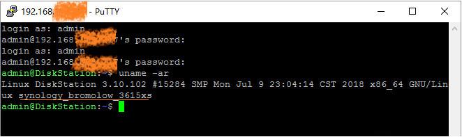 无公网IP通过ZeroTier实现内网穿透学习记录